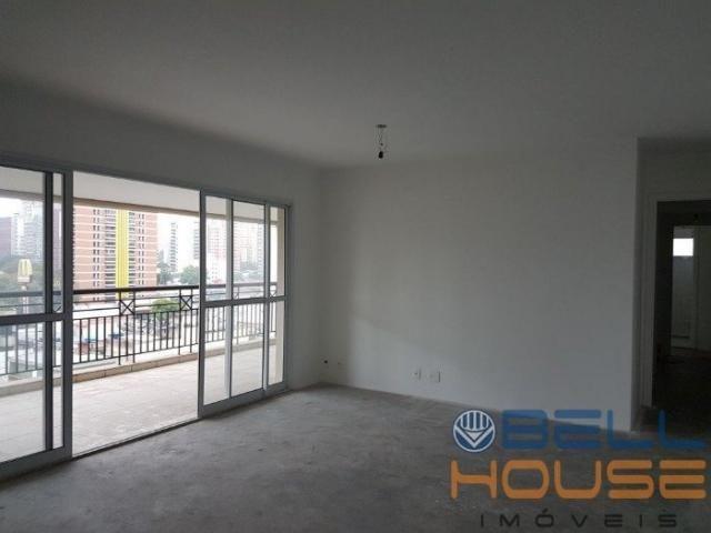 Apartamento à venda com 4 dormitórios em Jardim, Santo andré cod:22062