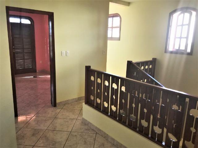 Excelente casa Duplex 4 quartos sendo 3 suítes área total de 700m² em Jacaraípe - Foto 16