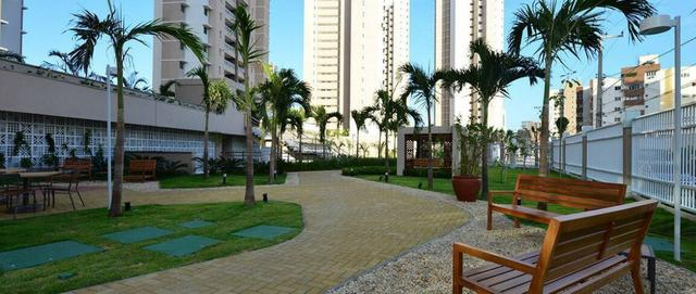 (ESN) Apartamento a venda Helbor Parque Clube 56m cozinha integrada a varanda - Foto 18