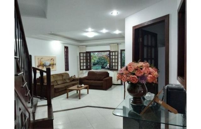 Village em Jardim Armação com 3/4 e 210m² por R$ 540 mil! - Foto 9