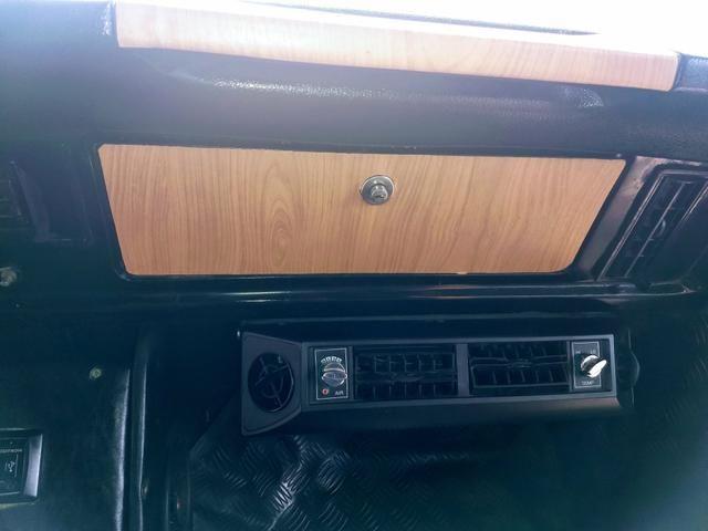 Ford F-1000 Cabine Dupla Diesel MWM 1988 - Foto 13