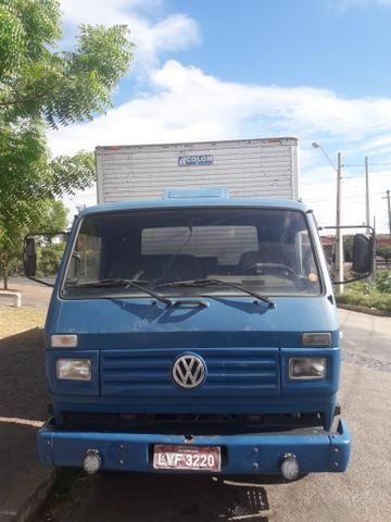 Mariano Fretes,Transportes e Viagens