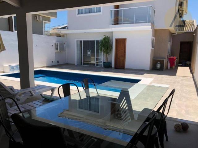 Casa à venda por R$ 980.000,00 - Vale dos Cristais - Macaé/RJ - Foto 6