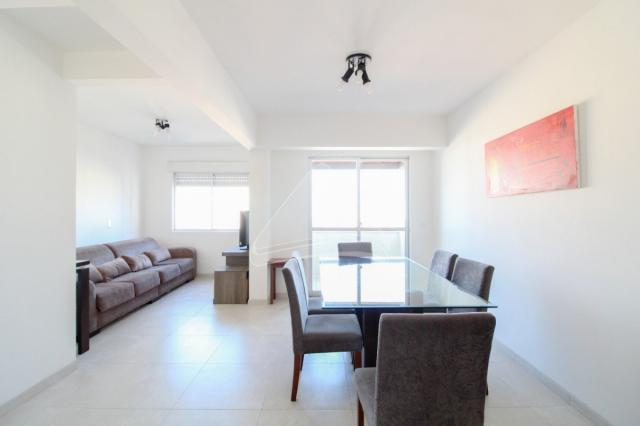 Apartamento para alugar com 2 dormitórios em Centro, Passo fundo cod:13078 - Foto 4