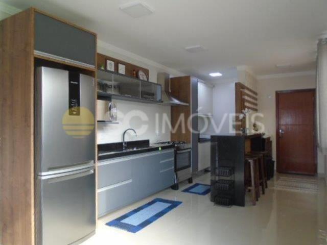 Apartamento à venda com 3 dormitórios em Ingleses, Florianopolis cod:14775 - Foto 7