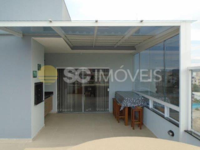 Apartamento à venda com 3 dormitórios em Ingleses, Florianopolis cod:14775 - Foto 12