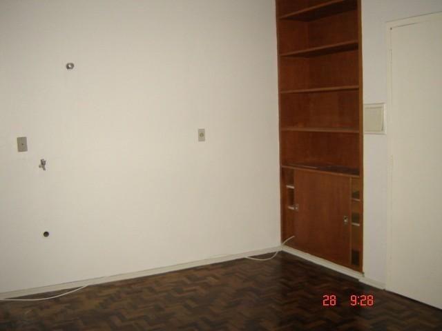 Apartamento para alugar com 3 dormitórios em , cod:I-023308 - Foto 3