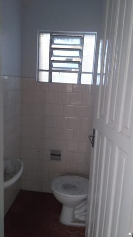 Apartamento para alugar com 3 dormitórios em , cod:I-023317 - Foto 8