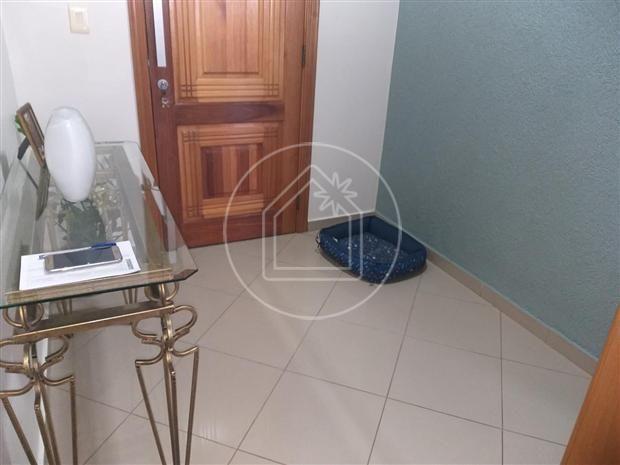 Apartamento à venda com 3 dormitórios em Todos os santos, Rio de janeiro cod:865360 - Foto 4
