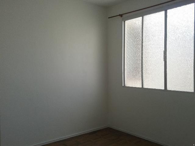 Apartamento para alugar com 3 dormitórios em , cod:I-023330 - Foto 4
