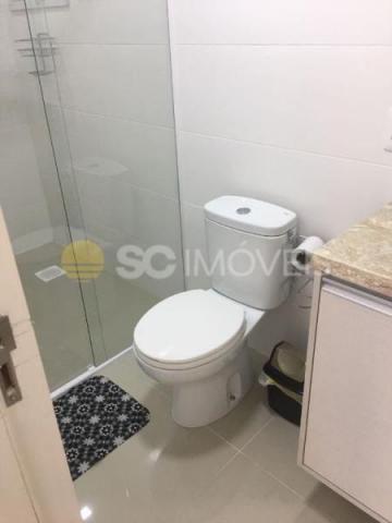Apartamento à venda com 2 dormitórios em Ingleses, Florianopolis cod:14787 - Foto 8