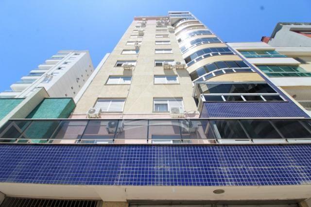Apartamento para alugar com 2 dormitórios em Boqueirão, Passo fundo cod:13700 - Foto 3