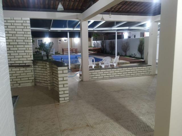 Alugo espaço para festa e eventos - Foto 14