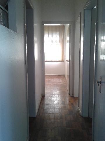 Apartamento para alugar com 3 dormitórios em , cod:I-023320 - Foto 2