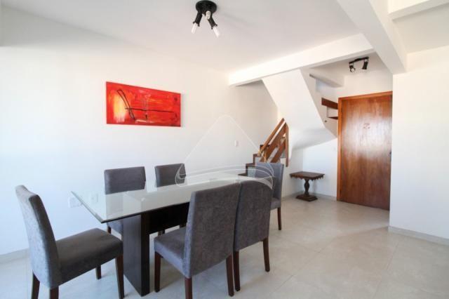 Apartamento para alugar com 2 dormitórios em Centro, Passo fundo cod:13078 - Foto 9