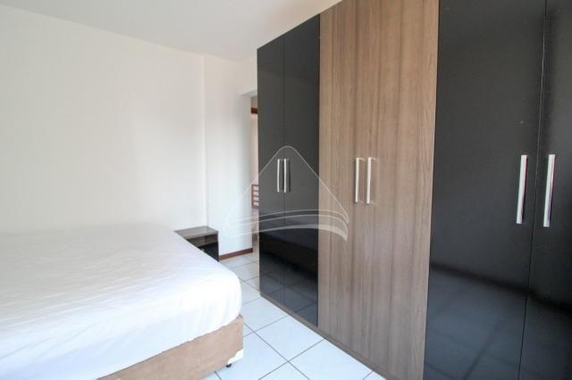 Apartamento para alugar com 2 dormitórios em Centro, Passo fundo cod:13078 - Foto 15