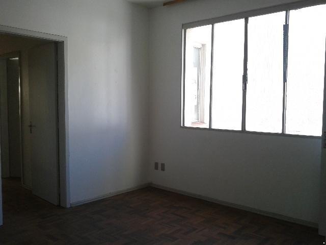 Apartamento para alugar com 3 dormitórios em , cod:I-023320 - Foto 5