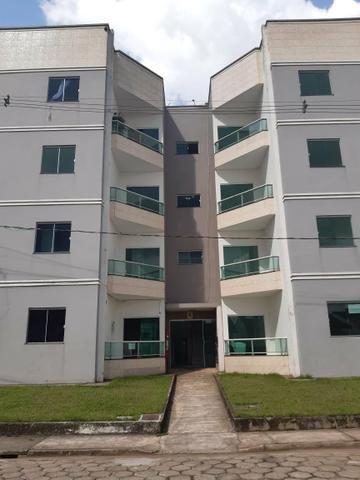Apartamento bem amplo, com 2/4, na estrada do Icuí, Guajará - Foto 6