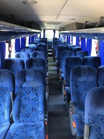 Ônibus VW 17230 - Foto 5