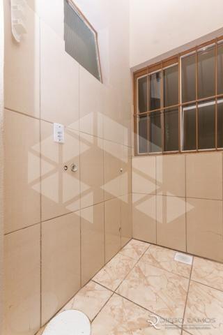Casa para alugar com 2 dormitórios em , cod:I-004019 - Foto 14