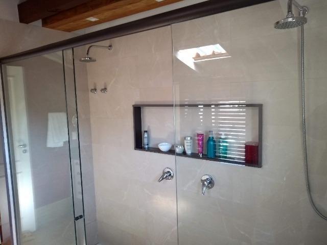 Excelente casa - 03 quartos ,sendo 1 suite master- Valparaíso-Petrópolis RJ - Foto 9