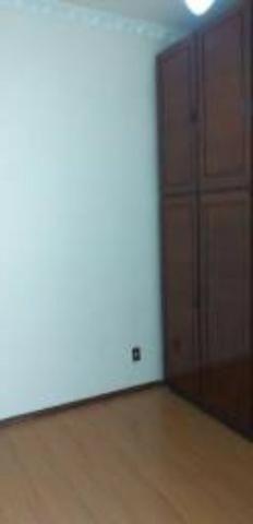 Lins de Vasconcelos - Heráclito Graça - 2 Quartos - Condomínio Fechado - 2 Vagas - Foto 6