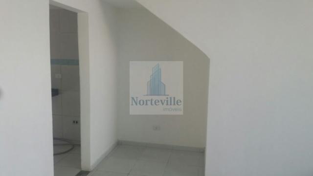Casa para alugar com 3 dormitórios em Bultrins, Olinda cod:AL001-1 - Foto 11