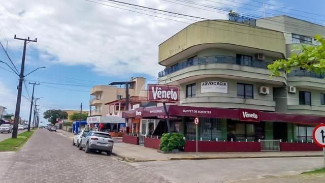 Casa à venda com 0 dormitórios em Itapema do norte, Itapoá cod:149426 - Foto 10