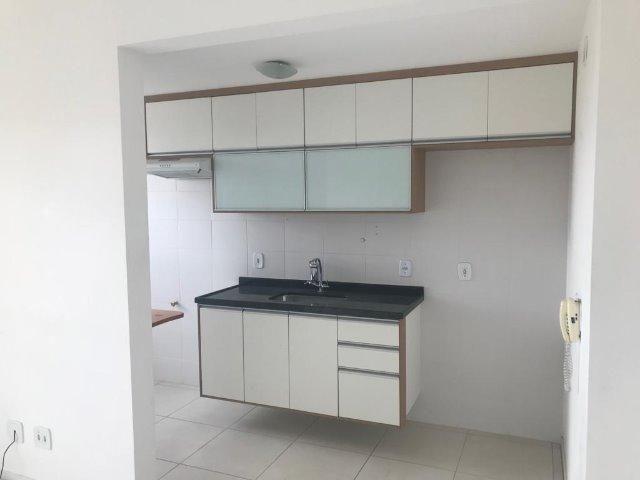 Vendo Apartamento Novo com 54m², 2 quartos, 1 vaga, lazer completo - R$ 225.000,00 - Foto 3