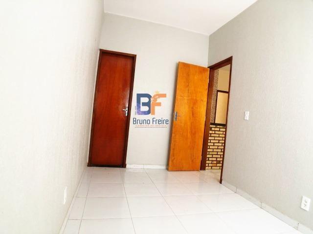Apartamentos no Centro S/ Entrada c/ Parcelas A Partir de 350 mensais ! - Foto 5