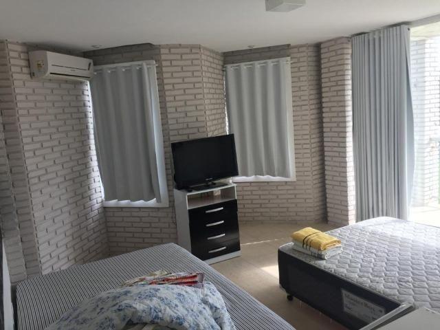 Casa Alto Padrão Barra nova 4/4 - Foto 12