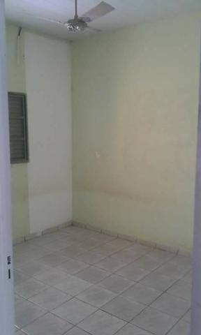 Casa perto da faculdade federal de Rondonópolis - Foto 6