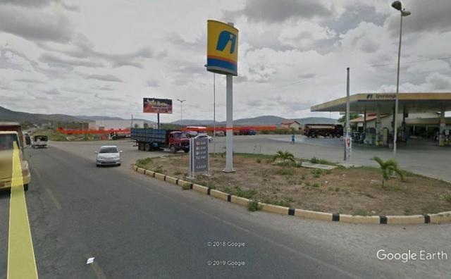 Terreno à venda em Malaquias cardoso, Santa cruz do capibaribe cod:TE02G - Foto 5