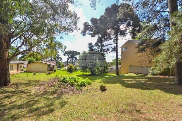 Terreno à venda em Uberaba, Curitiba cod:146250 - Foto 6