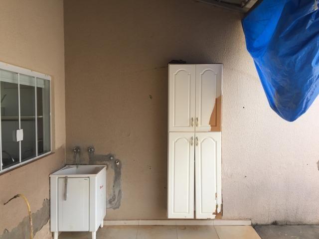 Casa Cond. Rubi - Foto 9