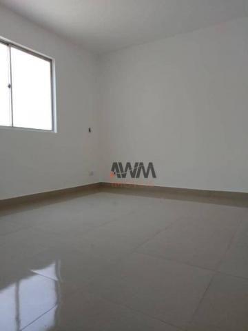 Apartamento com 2 quartos à venda, 68 m² por R$ 179.000 - Setor Bela Vista - Goiânia/GO - Foto 2
