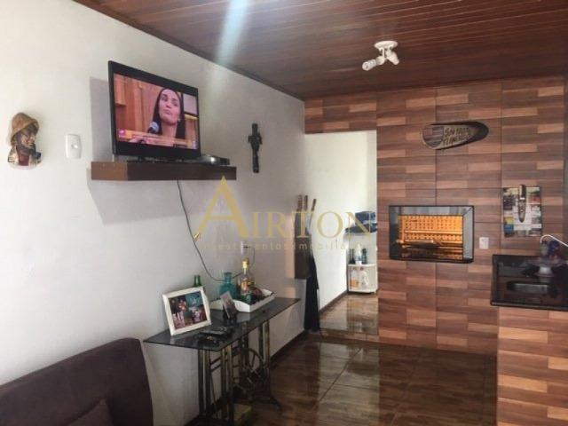 Casa, C110, 5 dormitorios, 5 vagas de garagem, com otimo valor em Meia Praia - Foto 5