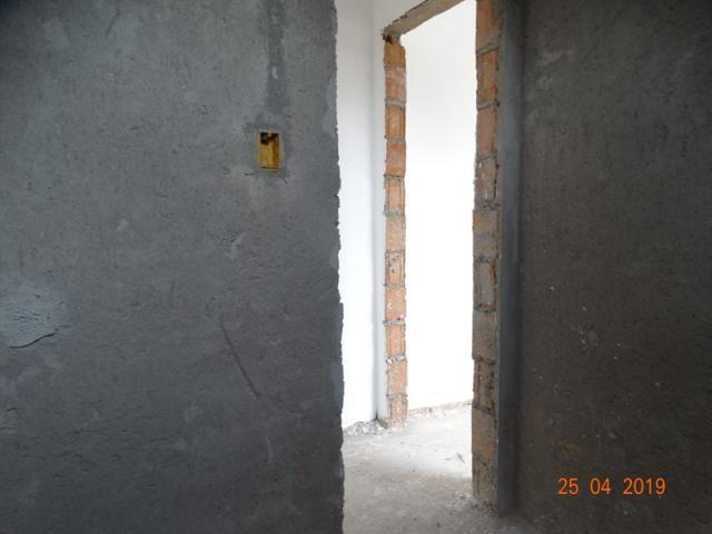 Apartamento 02 quartos no bairro vila cristina em betim mg - Foto 18