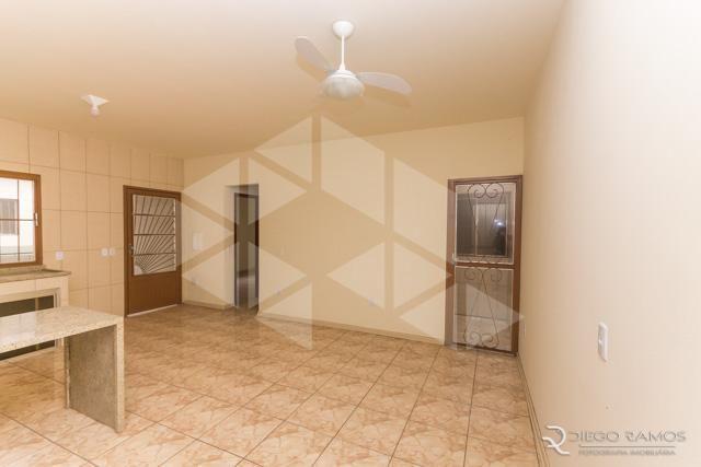 Casa para alugar com 2 dormitórios em , cod:I-004019
