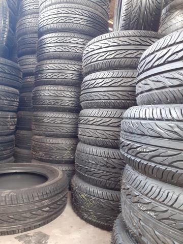 Qualidade superior ## 1 ano de garantia ## pneu