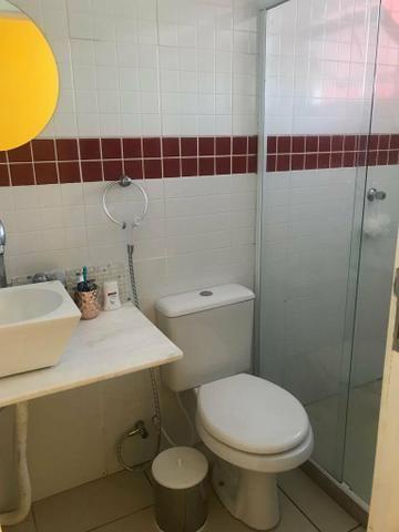 Em Morada de Laranjeiras, Casa 3 quartos com Suite - Foto 15