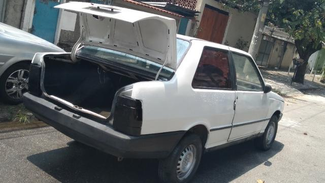 Fiat premio - Foto 5