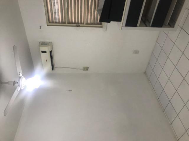 Vendo Apartamento no Passare - Foto 4