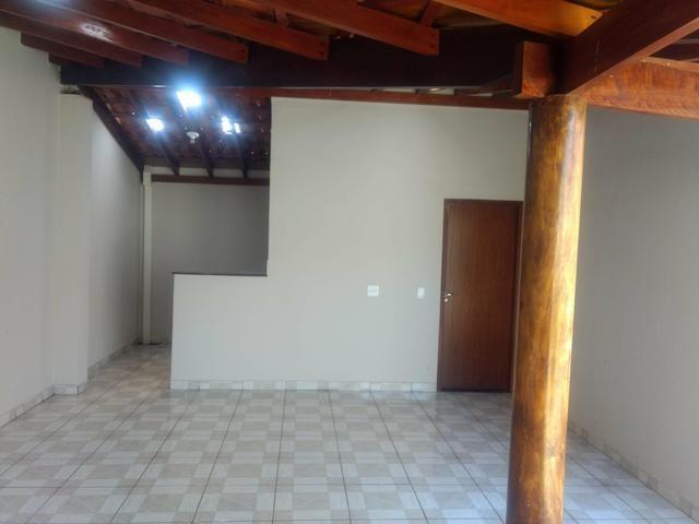 Casa Sobrado Batatais - Foto 3