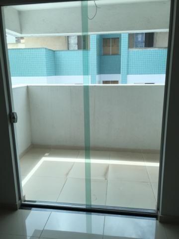 Apartamento à venda, 3 quartos, 2 vagas, caiçara - belo horizonte/mg - Foto 4