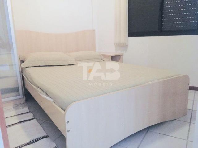 Apartamento à venda com 4 dormitórios em , Florianópolis cod:5057_985 - Foto 13