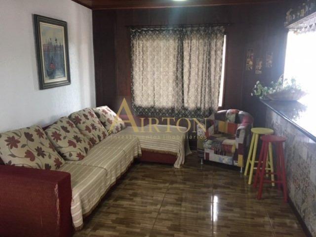 Casa, C110, 5 dormitorios, 5 vagas de garagem, com otimo valor em Meia Praia - Foto 4