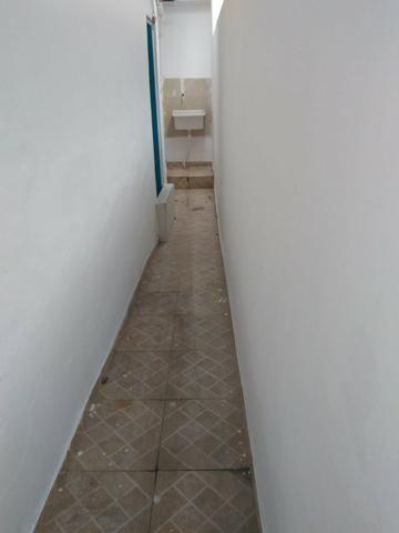 Casa 1 quarto em Marechal Hermes - Foto 19