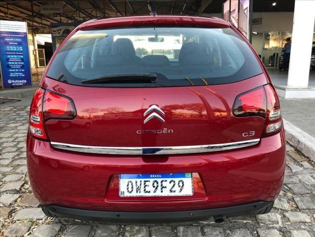 Citroën c3 1.5 Origine 8v - Foto 4