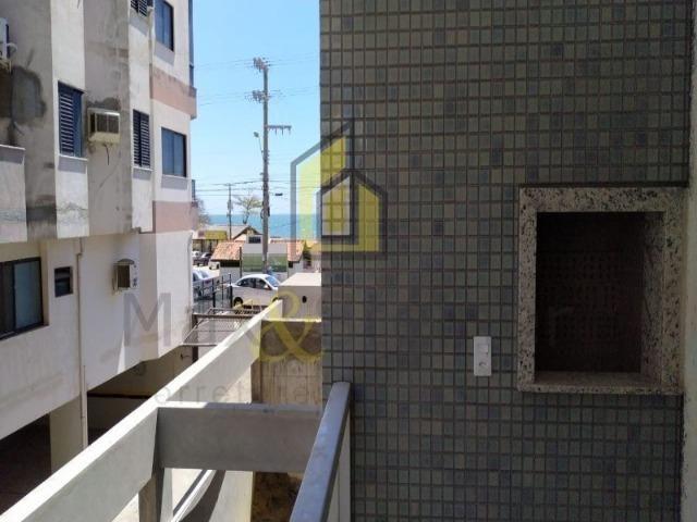 Ingleses& Apartamento decorado e mobiliado a preço de custo! Empreendimento Frente Mar! - Foto 14